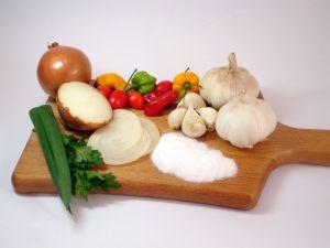 Alimente pentru raceala