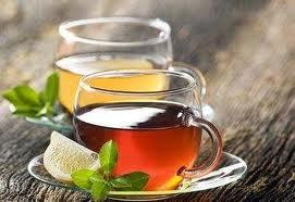 Ceai anticolitic