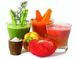Sucuri de legume