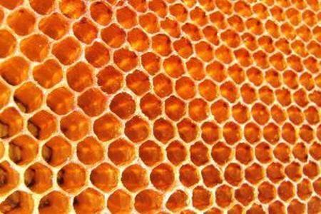 Ceara de albine